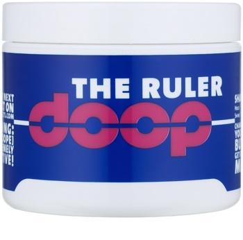 Doop The Ruler pasta za oblikovanje za kosu
