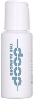 Doop The Blender jedwabiste serum do włosów do nabłyszczenia