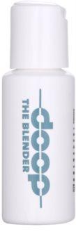 Doop The Blender siero per capelli effetto seta per la brillantezza