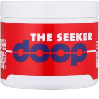 Doop The Seeker mastic texturisant pour cheveux