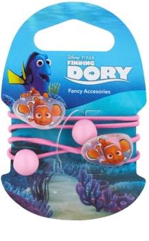 Dory Fancy Accessories elásticos para cebelos finos