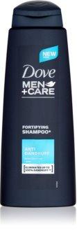 Dove Men+Care Anti Dandruff šampon protiv peruti za muškarce