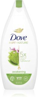 Dove Nourishing Secrets Awakening Ritual erfrischendes Duschgel