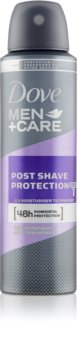 Dove Men+Care Post Shave Protection Antitranspirant-Spray 48h