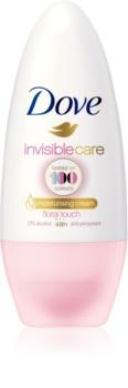 Dove Invisible Care Floral Touch antitraspirante roll-on senza alcool