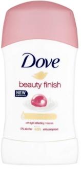 Dove Beauty Finish antitraspirante 48 ore