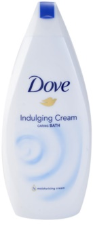 Dove Original Kylpyvaahto