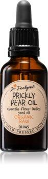 Dr. Feelgood BIO and RAW aceite cosmético de nopal