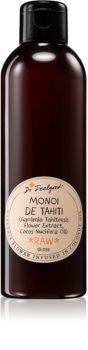Dr. Feelgood RAW Monoi Oil