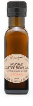 Dr. Feelgood BIO olio di caffè tostato