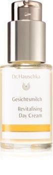 Dr. Hauschka Facial Care crema rivitalizzante per pelli secche