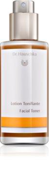 Dr. Hauschka Cleansing And Tonization lozione tonica per pelli normali e secche