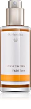 Dr. Hauschka Cleansing And Tonization tonik za normalno in suho kožo