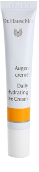 Dr. Hauschka Eye And Lip Care Augencreme