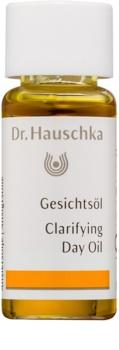 Dr. Hauschka Facial Care óleo facial para pele oleosa e mista