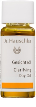 Dr. Hauschka Facial Care pleťový olej pre mastnú a zmiešanú pleť