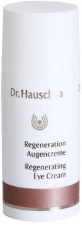 Dr. Hauschka Regeneration αναγεννητική κρέμα Γύρω από τα μάτια