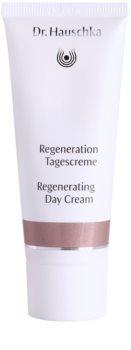Dr. Hauschka Regeneration crema de zi regeneratoare pentru ten matur