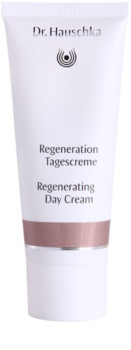 Dr. Hauschka Regeneration Regenerating Day Cream for Mature Skin