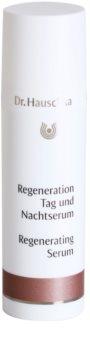 Dr. Hauschka Regeneration regeneráló szérum érett bőrre