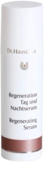Dr. Hauschka Regeneration sérum regenerador para pele madura