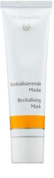 Dr. Hauschka Facial Care Revitalizing Mask