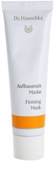 Dr. Hauschka Facial Care maschera rassodante per il viso