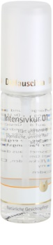 Dr. Hauschka Facial Care Intensive Treatment for Problematic Skin, Acne