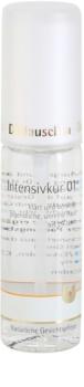 Dr. Hauschka Facial Care trattamento intensivo per pelli problematiche, acne