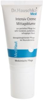 Dr. Hauschka Med crema hidratanta intensiva