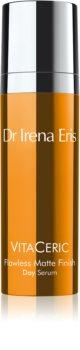 Dr Irena Eris VitaCeric serum matujące do wszystkich rodzajów skóry