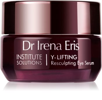 Dr Irena Eris Institute Solutions Y-Lifting serum liftingująco-ujędrniające do oczu