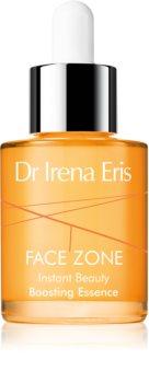 Dr Irena Eris Face Zone serum do twarzy do rozjaśnienia i nawilżenia