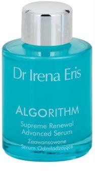 Dr Irena Eris AlgoRithm intenzivní omlazující sérum