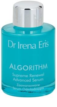 Dr Irena Eris AlgoRithm ser întinerire intensivă