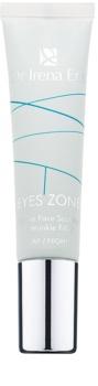 Dr Irena Eris Eyes Zone Remodelling Smoothing Treatment