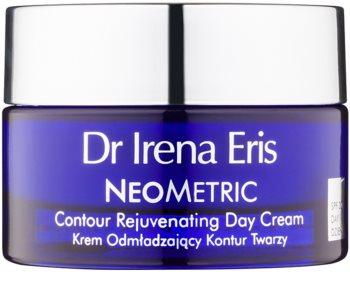 Dr Irena Eris Neometric crème de jour rajeunissante