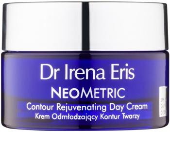 Dr Irena Eris Neometric омолоджуючий денний крем