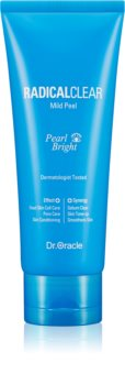 Dr. Oracle RadicalClear Gentle Peeling Gel