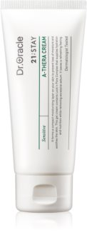 Dr. Oracle 21:STAY A-Thera gel-crème hydratant visage