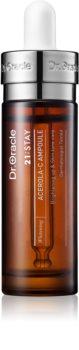 Dr. Oracle 21:STAY Acerola-C Ampoule regenerierendes Highlighter Serum