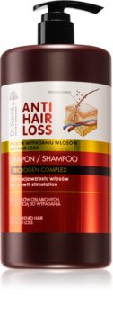 Dr. Santé Anti Hair Loss шампунь для стимуляції росту волосся