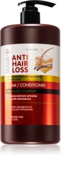 Dr. Santé Anti Hair Loss après-shampoing pour stimuler la repousse des cheveux