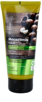 Dr. Santé Macadamia kondicionér pro oslabené vlasy