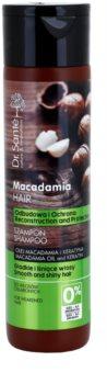 Dr. Santé Macadamia shampoo per capelli deboli