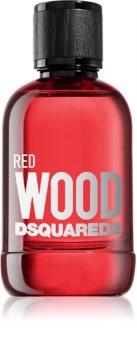 Dsquared2 Red Wood Eau de Toilette da donna