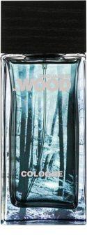 Dsquared2 He Wood Cologne água de colónia para homens