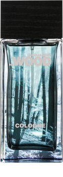 Dsquared2 He Wood Cologne Eau de Cologne für Herren
