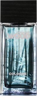 Dsquared2 He Wood Cologne kolínska voda pre mužov