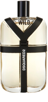 Dsquared2 Wild eau de toilette for Men